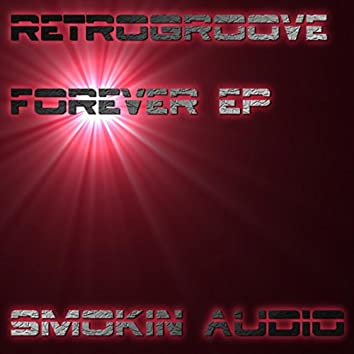 Forever EP