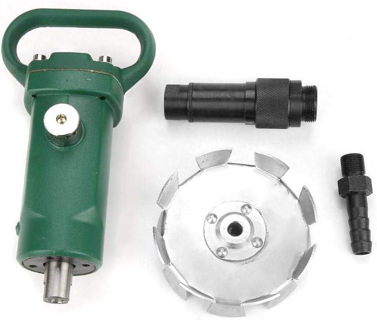 Max 56% OFF Jarchii Pneumatic Mixer Electric 0.63mpa unisex 18000rpm Paint