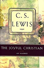 The Joyful Christian