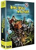 Welt der Wunder Adventure-Game (2 CD-ROMs) -