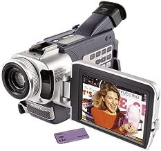 Best sony digital handycam dcr trv17 ntsc Reviews