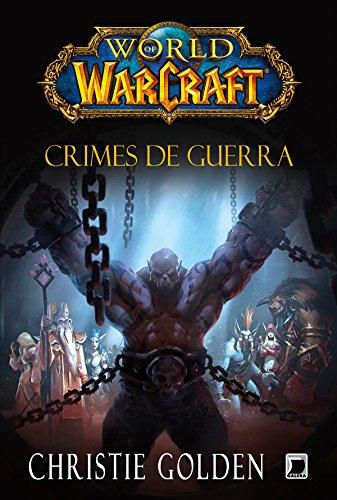 World of Warcraft: Crimes de Guerra
