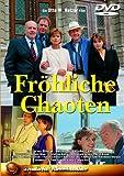 Fröhliche Chaoten [Alemania] [DVD]