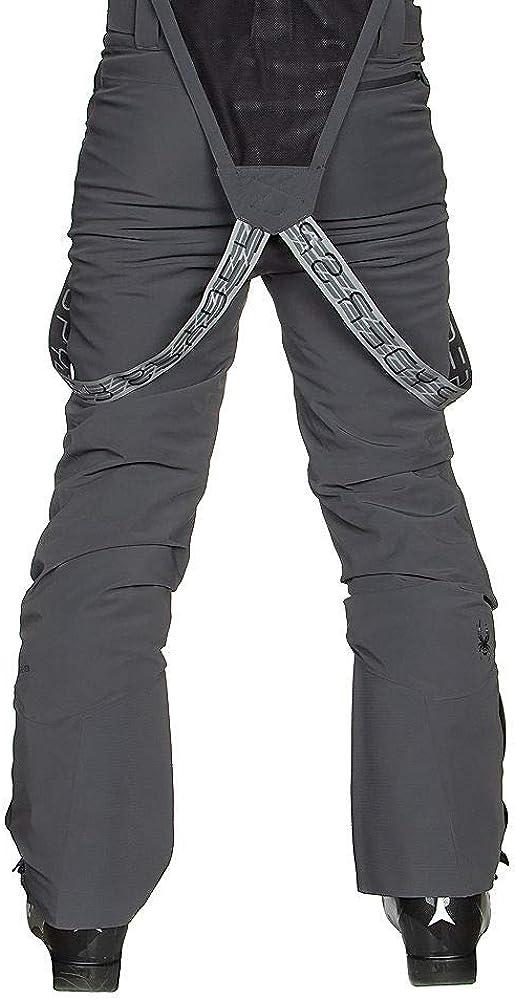 Spyder Mens Bormio GTX Pants