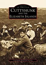 Best cuttyhunk historical society Reviews