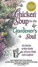 Best ohio gardener magazine Reviews