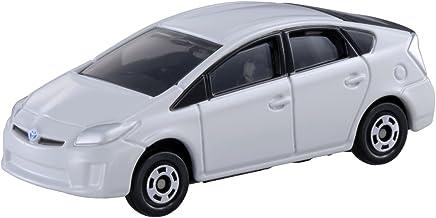 Cikuso 3//8 Pouce 14 FL?tes Cl/é /à Filtre /à Huile Capuchon Logement Outil Dissolvant Tasse pour Toyota Corolla Prius Rav4 Tundra Scion Lexus Ct200H