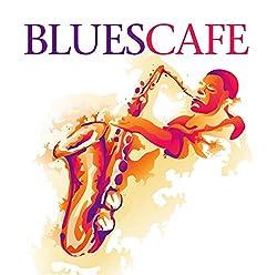 Blues Cafe'