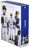 ダイヤのA Blu-rayBOX I[Blu-ray/ブルーレイ]