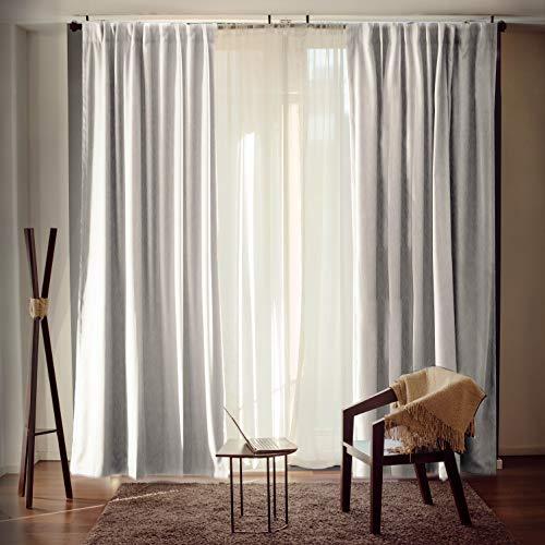 Catálogo para Comprar On-line Juegos de cortinas los 10 mejores. 3