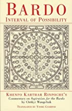 Bardo: Interval of Possibility