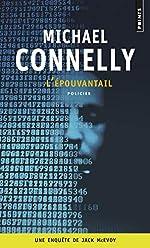 L'Epouvantail de Michael Connelly
