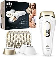 Braun Braun Silk Expert Pro 5 PL5137 Depiladora