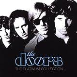The Platinum Collection von The Doors