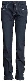 lapco women's fr jeans