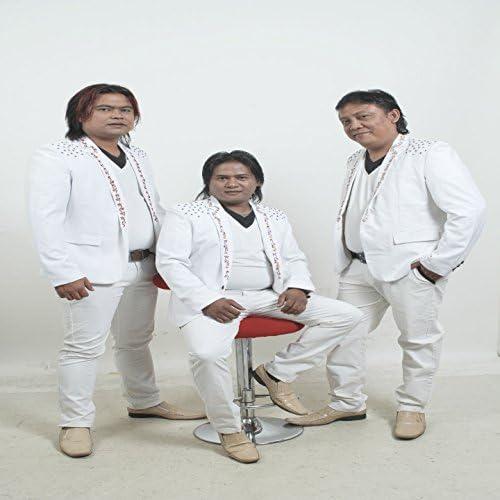 Trio Agian