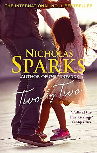 Two by Two: A beautiful story that will capture your h