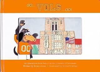 Best university of tn mascot Reviews
