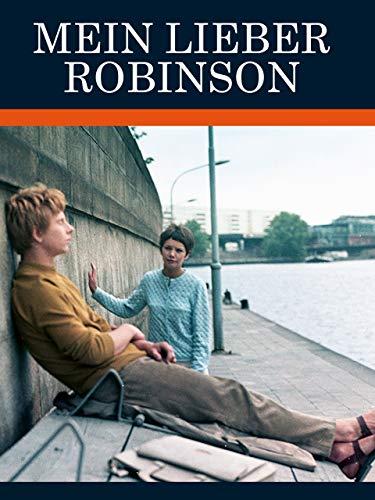 Mein lieber Robinson