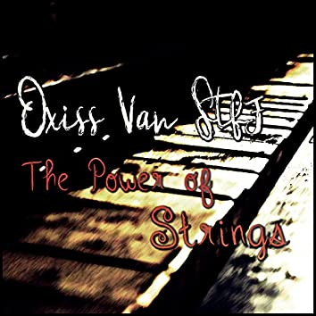 The Power of Strings - EP