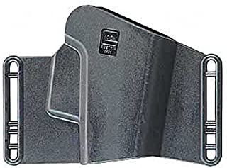 Best plastic holsters for glock Reviews