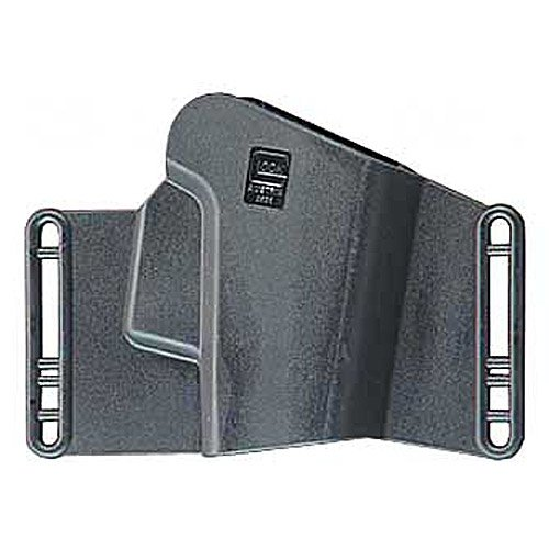 Gluck HO17043 Sport Combat Holster for 17-19-22-23-Ambidextrous Packaged