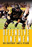 Coaching Offensive Linemen Third Edition