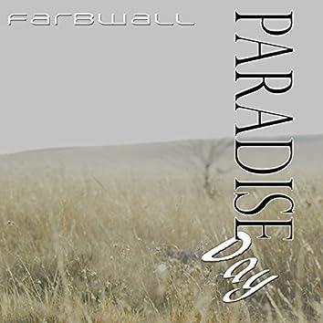 Paradise Day