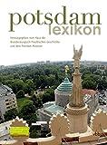 Potsdam-Lexikon - Thomas Wernicke