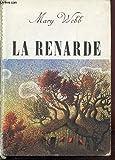 La Renarde - Club Des Amis Du Livre