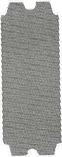 drywall sanding screen 220