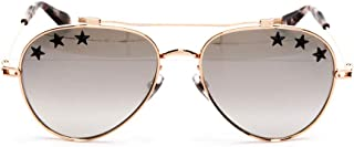 Givenchy Gv7057Stars Women's Metal Sunglasses