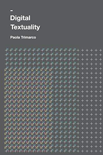 Digital Textualityの詳細を見る