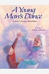 A Young Man's Dance Hardcover
