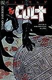 Batman: The Cult #1 (of 4)