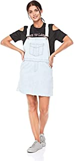 Lee Cooper Overall Jumpsuit for Women