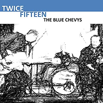 Twice Fifteen