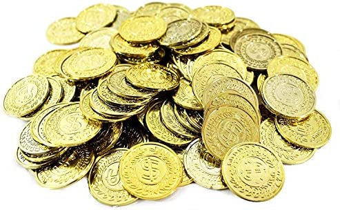 Coins 2learn _image1