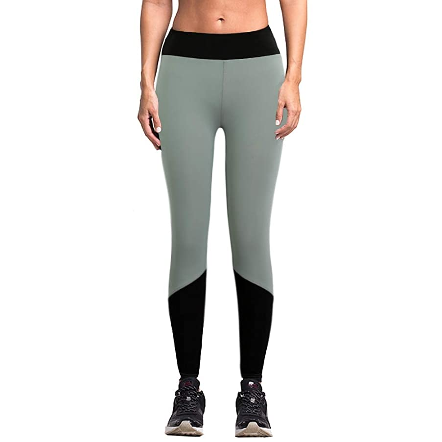 2019 Casual Sporting Leggings High Waist Stretched Workout Clothes Spandex Quick-Drying Womens Leggings Fitness Active Pant