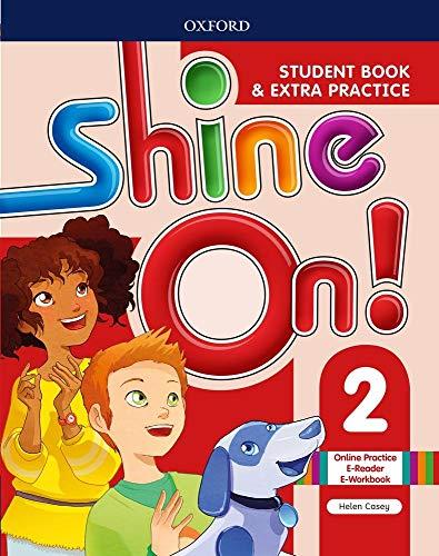SHINE ON 2 SB PREMIUM PACK