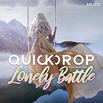 Lonely Battle