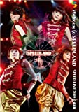 Welcome to SPEEDLAND SPEED LIVE 2009@武道館 DVD