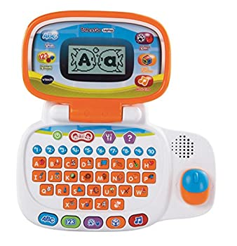 vtech kids computer