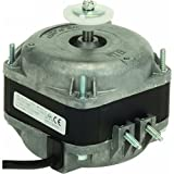 Elco 16WMULTIFIT - Motor multiajuste (16 W)