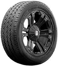Nitto Dura Grappler All- Terrain Radial Tire-275/55R20 117H