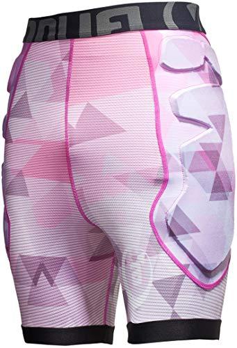 Amplifi Damen Protektor Hose Cortex Polymer Pant