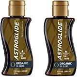 Astroglide Sexual Lubricants Liquid 120ml (No 1 Lubricant) (Organic Oil) (2)