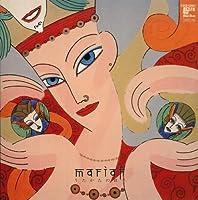 UTAKATA NO HIBI(HQCD) by MARIAH (2009-08-19)