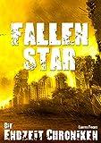 Die Endzeit Chroniken - Fallen Star (Die Endzeit Chroniken - Imperium 1)