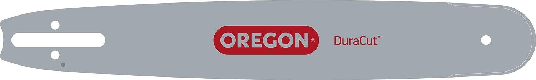 Oregon Financial sales sale 173ATMD033 Laser Weld Bar Armor Tip SEAL limited product